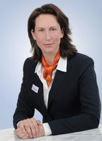 Katja Moldt