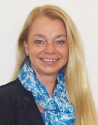 Veronika Wegener