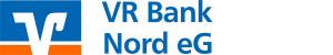 VR Bank Nord eG