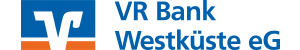 VR Bank Westküste eG