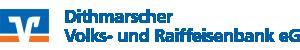 Dithmarscher Volks- und Raiffeisenbank eG