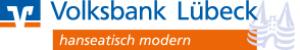 Volksbank Lübeck eG