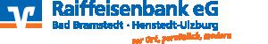 RaiffeisenbankeG BadBramstedt·Henstedt-Ulzburg