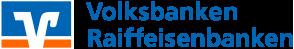 Volksbanken Raiffeisenbanken Schleswig-Holstein