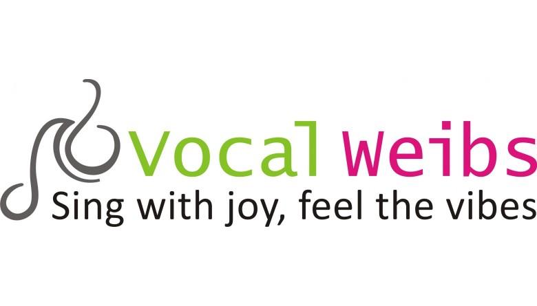 Gründung des Chores Vocal Weibs