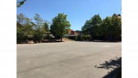 Schulhofgestaltung der Stadtschule Travemünde 3