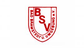 Deutsche Betriebssport-Meisterschaft im Hallenfußball 2017 in Bad Bramstedt 2