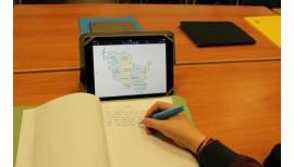 iPads für die Sekundarstufe der Grund- und Gemeinschaftsschule Viöl-Ohrstedt-Haselund 3