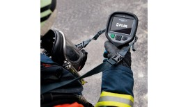 Wärmebildkamera für die Freiwillige Feuerwehr Schafstedt 2