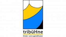 Theaterpädagogische Workshops für das 5. Lübecker Kindertheaterfestival 2