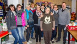 Haustierhilfe Lübeck e.V.: Unterstützung für medizinische Notfälle der Tiere  2