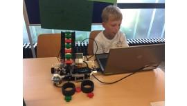 LEGO Education: Eine Bereicherung für Unterricht und Betreuung 2