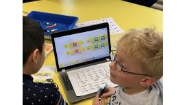 LEGO Education: Eine Bereicherung für Unterricht und Betreuung 4