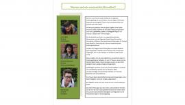 Elternfibel - Tipps & Tricks für alltägliche Erziehungsbaustellen 2