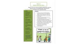 Elternfibel - Tipps & Tricks für alltägliche Erziehungsbaustellen 3