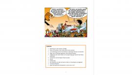 Elternfibel - Tipps & Tricks für alltägliche Erziehungsbaustellen 4