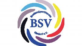 Trikots für Handballjugendmannschaften des BSV Kisdorf 4