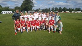 Gothia Cup 2020