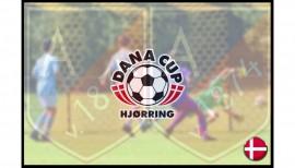 Dana Cup 2021 2