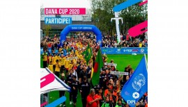 Dana Cup 2021 3