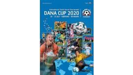 Dana Cup 2021 4