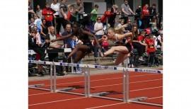 Neue Hürden für die Leichtathleten 3