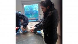 Die Kaninchenhilfe Nordfriesland braucht Unterstützung bei den Tierarztkosten 3