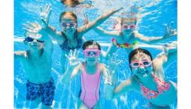 Rotary hilft schwimmen 2