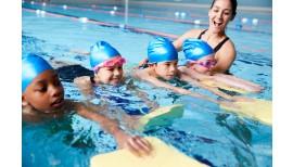 Rotary hilft schwimmen 3