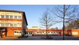 Multisportfeld an der Jürgen-Fuhlendorf-Schule 3
