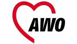 Kleinbus für AWO Heide -    Rotary verdoppelt Ihre Spende 2