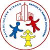 Logo Katholische Kindertagesstätte St. Marien Quickborn