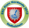 Logo ESC Klein Nordende 2010 Südholstein e.V.