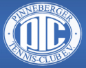 Logo Pinneberger Tennis-Club e.V.