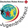 Logo Deutsches Rotes Kreuz Ortsverein Pinneberg e. V. - Jugendrotkreuz
