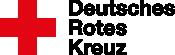 Logo Deutsches Rotes Kreuz - Ortsverein Albersdorf e.V.