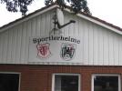 Logo Sportschützen Friedrichstadt von 1965 e.V.