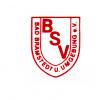 Logo Betriebssportverband Bad Bramstedt und Umgebung e. V. von 1975, c/o Jan Löffler
