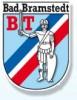 Logo Bramstedter TS von 1861 e.V.