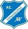 Logo FC Offenbüttel 68 e.V.