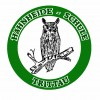 Logo Förderverein der Hahnheide-Schule Trittau e.V.