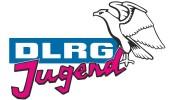 Logo DLRG Lübeck e.V.