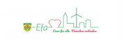 Logo Gemeinde Hennstedt