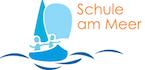 Logo Schulverein der Schule am Meer e.V.
