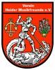Logo Verein Heider Musikfreunde e.V.