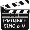 Logo Projekt Kino e.V.