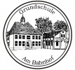 Logo  Grundschule am Bahnhof - Verein zur Förderung der Grundschulen des Schulverbandes Bad Bramstedt