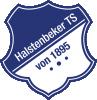 Logo Halstenbeker Turnerschaft von 1895 e.V.