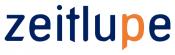 Logo zeitlupe gUG (haftungsbeschrränkt)