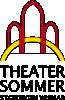 Logo Verein zur Förderung des Theaters der Hansestadt Wismar e.V.